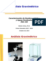 INA_440_Lecture6_2015