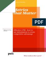 Metrics-that-Matter.pdf