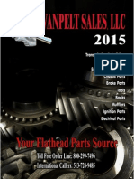 Vanpelt Flathead Catalog2015