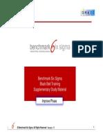 BB Improve Study Material R11 Sep 2010.pdf