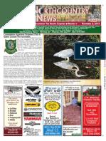 Northcountry News 11-06-15.pdf