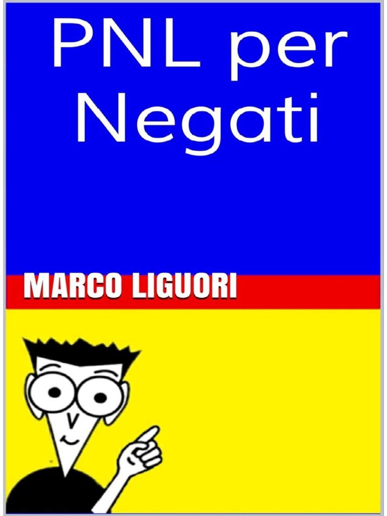 pnl per negati (italian edition - marco liguori.pdf