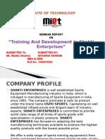shakti enterprises.pptx