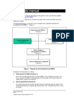 VOLUMEN 2 HDM-4.pdf