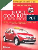 Cod-Rutier