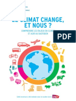 1207-le-climat-change-et-nous.pdf