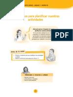 Documentos Primaria Sesiones Unidad05 CuartoGrado Integrados 4G-U5-Sesion02