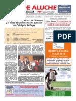 Guía de Aluche Noviembre 2015