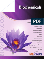 Biochemicals_Web.pdf