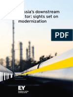 EY-Russias-downstream-sector-sights-set-on-modernization.pdf