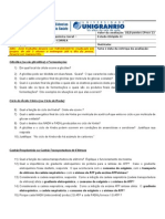 Estudo_Dirigido_II_de_Bioq_GER.doc