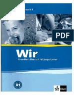 Wir_1_Arbeitsbuch.pdf