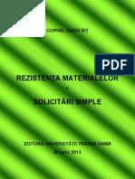 Rezistenta materialelor.pdf