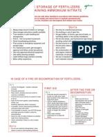 Merkblatt Sichere Lagerung von ANhaltigen Dgm fertiva en