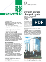 on-farm-storage-of-organic-grain