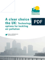 EIC Air Quality Report 2015