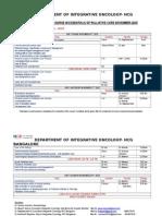 IAPCC Schedule
