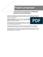 project_proposal_instructions.doc