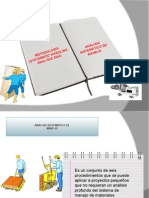 metodologia SHA.pptx