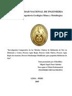 refinacion del oro.pdf