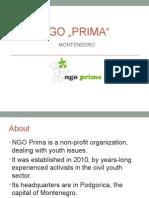 """NGO """"PRIMA.pptx"""