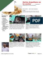 Fasciculo 9-Las recetas del 2 al 6 de Noviembre del 2015.pdf