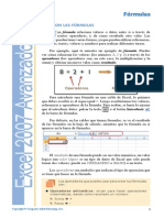 Manual Intermedio Parte 1[1].pdf