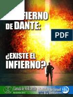 Llamada de Medianoche / Noviembre 2015