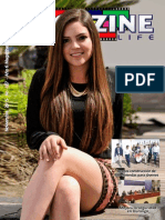Magazine Life # 127