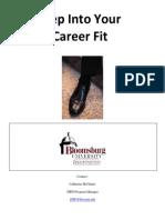 Career Fit