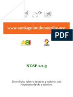 Plenaria NUSE 123 - 24 de Marzo 10 (Slu)