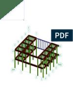 Imagine Robor Structuralmasf