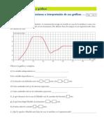 Ficha Interpretacion de Graficas