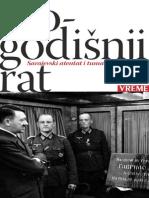 Stogodisnji rat.pdf