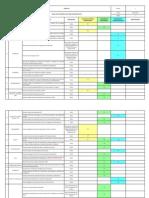 6.1. MC-SSMA-R001-FR01 Check List SSMA Subcontratistas v.00