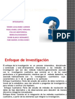 Investigacion Experiemental