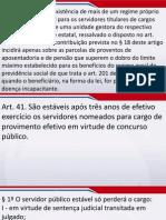 Adm. Pública 09