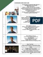 Storyboard Sheet d1