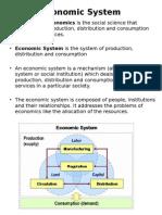 capitalismsocialismmixedeconomy-110903012113-phpapp02