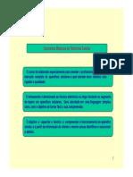 Principios Basicos Telefonia Celular