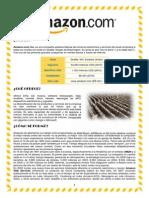 Amazon.com (1).pdf