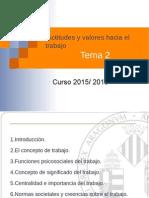 TEMA_2_Significado_Valores_15x16.pdf