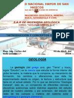 gía Gral.Presentación Geolo