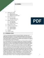 Unit5.PDF Engg Math