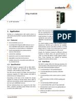 DataSheet_REG-P_en_20120401.pdf