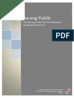 Barang_Publik