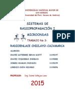 Trabajo microondas N° 03.pdf