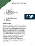 Unit-6.PDF Engg Math