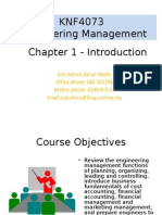 Chapter 1_lecture.ppt