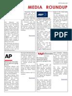 ROUNDUP 5-6.pdf